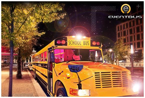 bus mieten in berlin bulli vw bus campingbus wohnmobil. Black Bedroom Furniture Sets. Home Design Ideas