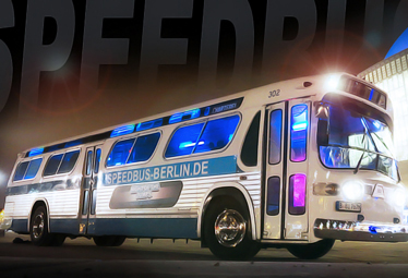partybusse in berlin mieten. Black Bedroom Furniture Sets. Home Design Ideas