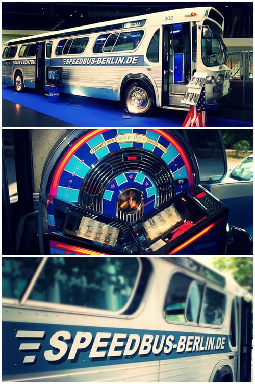 partybus amerikanischer speedbus in berlin mieten. Black Bedroom Furniture Sets. Home Design Ideas